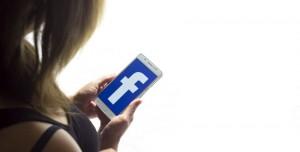 Sosyal Medya Pazarlamasının İşletmelere Faydaları Nelerdir?