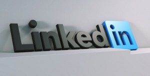 LinkedIn Premium'un Avantajları Nedir?