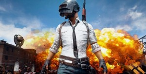 PlayerUnknown's Battlegrounds'taki En İyi 6 Silah