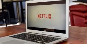Popüler Dijital Yayın Platformu Netflix'in Avantajları Nelerdir?