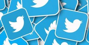 Twitter'da Rahatsız Edici Kelimeler İçeren Tweetler Nasıl Sesize Alınır?
