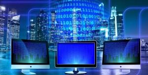 VPS ve VPN Arasındaki Farklar