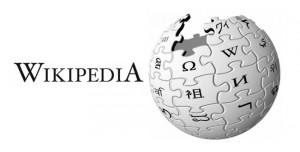 Wikipedia'da Yeni Bir Sayfa Oluştururken Karşılaşılabilecek Zorluklar