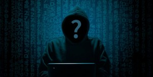 Windows için Kurulum Gerektirmeyen En İyi 5 Antivirüs Programı (2020)