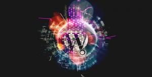 WordPress Eklentileri Hakkında Bilinmesi Gerekenler
