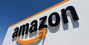 Amazon'un Talebi ile Pentagon'un Bulut Projesi Durduruldu
