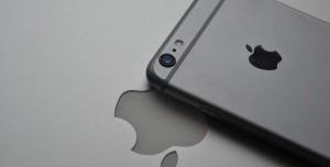 Corona Virüsü Nedeniyle Apple'ın Gelirleri Düşebilir