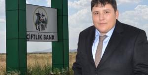 Mehmet Aydın'a Sorulan Sorular Ortaya Çıktı