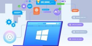 Windows 10 için En İyi Veri Kurtarma Programları