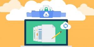 Google Dokümanlar Nasıl Kullanılır?