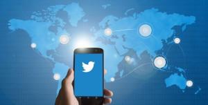 Daha Güvenli Twitter Deneyimi için En İyi 3 İpucu