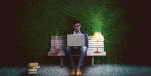 Misafir Yazarlık Fırsatlarını Yakalamak için Ne Yapılabilir?