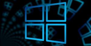 Eski Windows Sürümleri için En İyi Mavi Işık Filtresi Programları