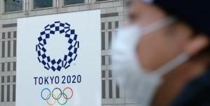 2020 Tokyo Olimpiyat Oyunları 2021'de Yapılacak