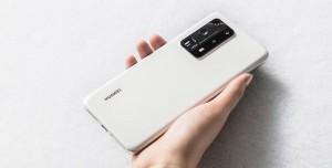 Huawei P40 Serisi vs P30 Pro ve Mate 30 Pro (Özellik ve Fiyat Karşılaştırması)