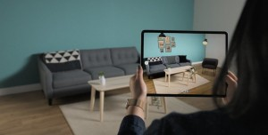 iPad Pro 2020 ve iPad Pro 2018 Karşılaştırması (Fiyat, Özellik, Tasarım)
