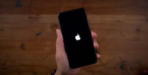 iPhone Silinen Fotoğrafları Geri Getirmenin En Kolay Yolu