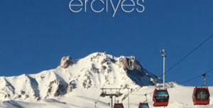 Erciyes Mobil