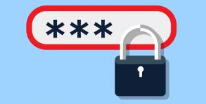 Office Dosyaları Nasıl Şifrelenir?