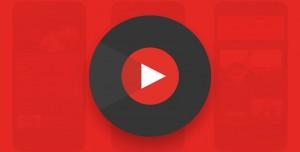 Alakasız YouTube Videolarının Önerilerin Önüne Nasıl Geçilir?