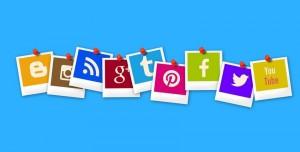 Girişimcilerin Sosyal Medyada Asla Paylaşmaması Gereken 5 Şey