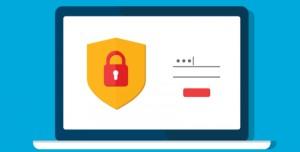 Password Safe ile Linux'ta Parolalar Nasıl Kaydedilir?