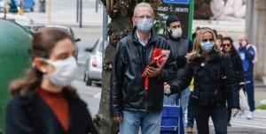 Virüse Yakalanma Korkusu: Koronafobi Nedir? Nasıl Başa Çıkılır?