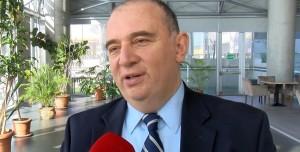 Bilim Kurulu Üyesi: Türkiye'de Okul Tatili Uzatılabilir