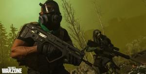 Call of Duty: Warzone Nasıl İndirilir? Ücretsiz İndir
