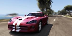Yeni Test Drive Unlimited Oyunu Geliştirme Aşamasında