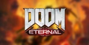 DOOM Eternal'ın İnceleme Puanları Yayınlandı