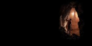 Frictional Games, Amnesia: Rebirth Oyununu Duyurdu