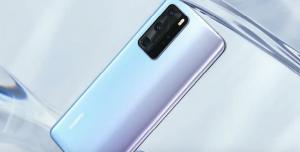 Huawei P40 Pro Plus Tanıtıldı! İşte Özellikleri ve Fiyatı