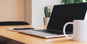 2020'de Denemeniz Gereken En İyi 5 Açık Kaynak Kodlu Yazılım
