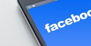 Dikkat Etmeniz Gereken 4 Facebook Dolandırıcılığı