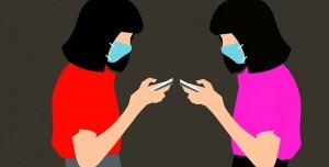 Dolandırıcılar, Koronavirüs'ü Nasıl Fırsata Çeviriyor?