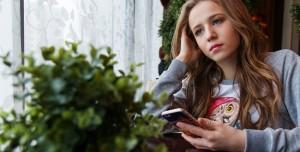 Evde Sıkılanlara İlaç Gibi Gelecek Web Siteleri