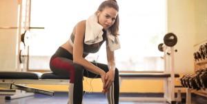 Formda Kalmanızı Sağlayacak En İyi 7 Dakikalık Egzersiz Uygulamaları