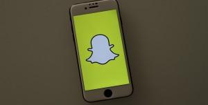 Harika Filtrelerle Dolu En İyi Snapchat Alternatifleri