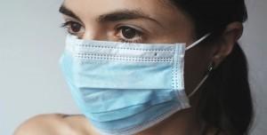 Virüs Salgınını Konu Alan Yabancı Diziler