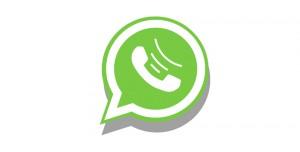 WhatsApp Mesajları Ekran Görüntüsü Almanın Dışında Nasıl Kaydedilir?