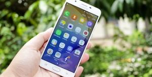 Samsung'dan 65 Yaş Üstü Vatandaşlara Özel Hizmet