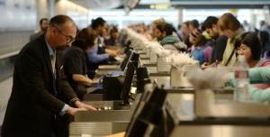 E-Devlet Seyahat İzin Belgesi Nasıl Alınır?