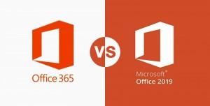 Ofis 2019 mu Ofis 365 mi? Hangisini Almalıyız?