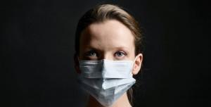 e-Devlet Maske Siparişi Nasıl Yapılır? Ücretsiz Maske Nasıl Alınır?