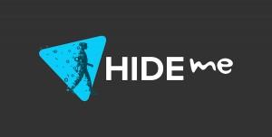 Dünyanın En Hızlı VPN Programı: hide.me VPN