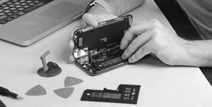 iPhone Batarya Karşılaştırma, iPhone Batarya Kaç mAh? Öğrenme