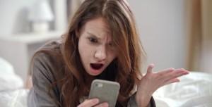 iPhone Çökerten Mesaj (Kod) Nasıl Engellenir? (2020)