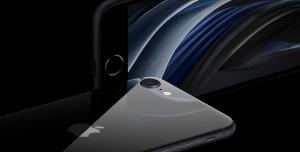 iPhone SE 2020 iPhone 11 Karşılaştırma
