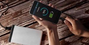 Yeni Hızlı Şarj Teknolojisi: Qualcomm Quick Charge 3+